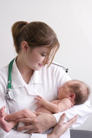Картички за новородено! 8987_1